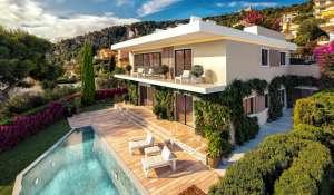 Vendita Casa Villefranche-sur-Mer