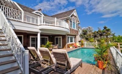 Vendita Casa Westhampton Beach