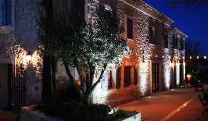 Vendita Cascina Aix-en-Provence