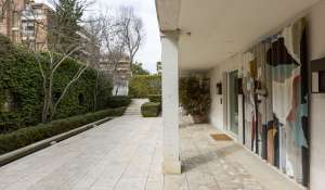 Vendita Chalet Madrid