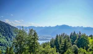 Vendita Chalet Montreux