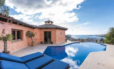 Vendita Chalet Palma de Mallorca