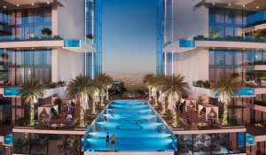 Vendita Duplex Dubai