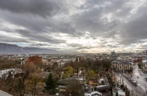 Vendita Duplex Genève