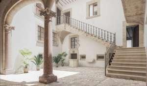 Vendita Duplex Palma de Mallorca