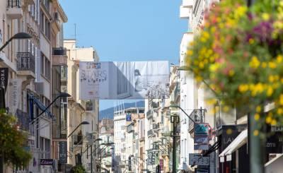 Vendita Locale commerciale Cannes