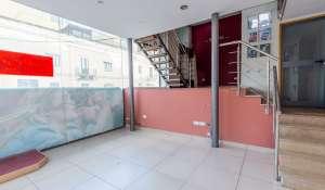 Vendita Locale commerciale Naxxar