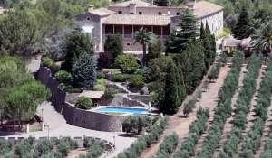 Vendita Mansion Puigpunyent