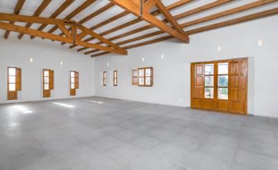 Vendita Mansion Santa Maria
