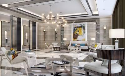 Vendita Monolocale Jumeirah Lake Towers (JLT)