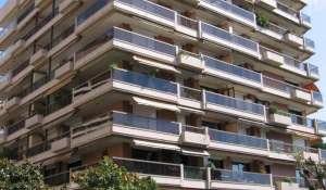 Vendita Parcheggio Monaco