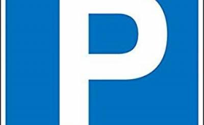 Vendita Parcheggio Verbier