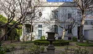 Vendita Pensione Madrid