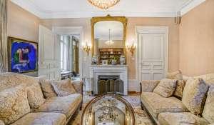 Vendita Pensione Montreux