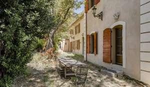 Vendita Proprietà Aix-en-Provence