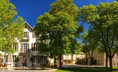 Case Di Campagna Francesi Rivista : Vendita casa villa proprietà provenza francia
