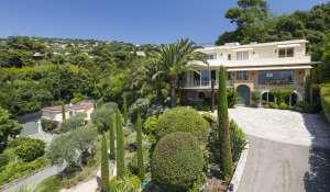 Vendita Proprietà Cannes