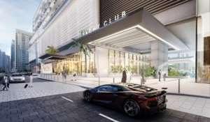 Vendita Proprietà Dubai