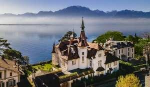 Vendita Proprietà Montreux