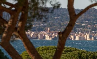 Vendita Proprietà Sainte-Maxime