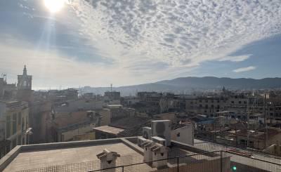 Vendita Stabile Palma de Mallorca