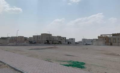Vendita Terreno Doha