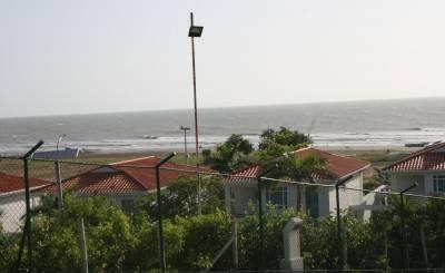 Vendita Terreno edificabile Cartagena de Indias