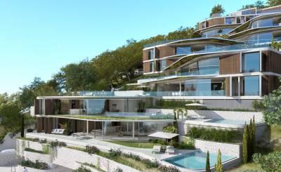 Vendita Terreno edificabile Port d'Andratx