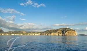 Vendita Terreno Es Camp de Mar