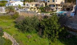 Vendita Terreno Palma de Mallorca