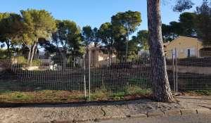 Vendita Terreno Santa Ponsa