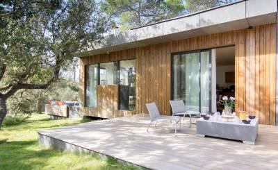 Vendita Townhouse Aix-en-Provence