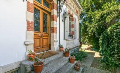 Vendita Townhouse Genève