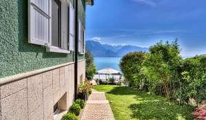 Vendita Townhouse Montreux