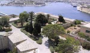Vendita Townhouse Valletta