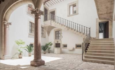 Vendita Triplex Palma de Mallorca