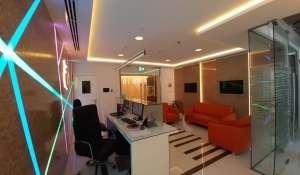 Vendita Ufficio Dubai Marina
