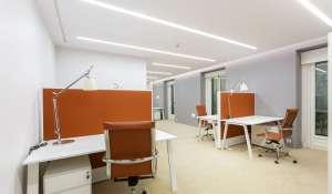 Vendita Ufficio Madrid