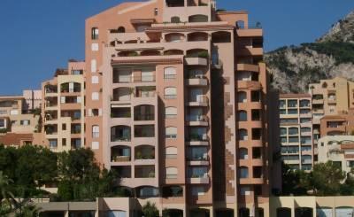 Vendita Ufficio Monaco