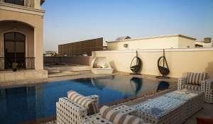 Vendita Villa Al Barsha