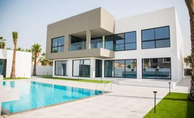 Vendita Villa Al Manara