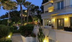 Vendita Villa Antibes