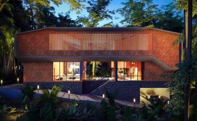 Vendita Villa Assagao