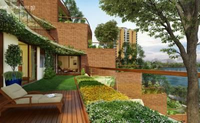 Vendita Villa Bangalore East