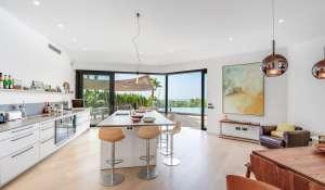 Vendita Villa Bendinat
