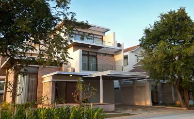 Vendita Villa Bengaluru