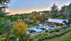 Vendita Villa Biot