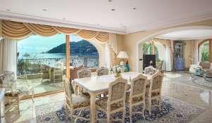 Vendita Villa Cannes