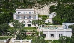 Vendita Villa Cap-d'Ail