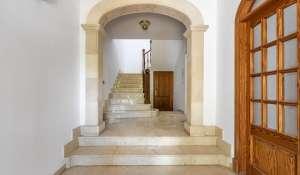 Vendita Villa Cas Català